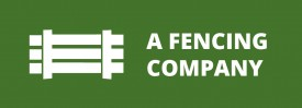 Fencing Jericho SA - Temporary Fencing Suppliers