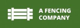 Fencing Jericho SA - Fencing Companies